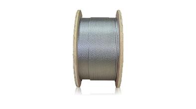 耐腐蚀铜镁合金绞线