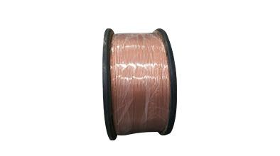 吴中TJR1-120软铜绞线