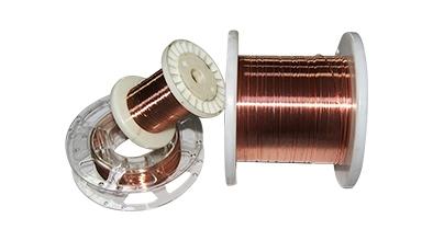 铜镁合金圆线
